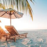 Spar Nord har undersøgt, hvad ændringer i valuta og inflation har betydet for nettoprisindekset - og dermed hvor det er blevet billigere at være på ferie.