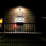 Arkvifoto: Vestre Fængsel skal spare 15 millioner. Derfor har man ændret reglerne for advokaters besøg hos indsatte.