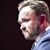 De nye oplysninger om muslimske friskoler får nu Socialdemokratiets udlændingeordfører, Dan Jørgensen, til at rette henvendelse til undervisningsminister Merete Riisager (LA).