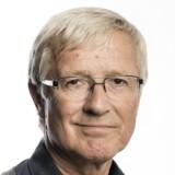 Michael Böss.