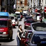 Ifølge Danmarks Statistik, har der været en markant stigning i bilsalget de seneste par måneder. I marts måned kom der over 20.000 nye biler på vejene.