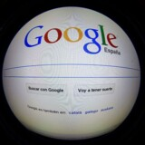 Google lukkede sin Google News-tjeneste i Spanien efter et slagsmål med de spanske udgivere om retten til at vise links til artikler i Googles søgeresultater. Arkivfoto: Pierre-Philippe Marcou, AFP/Scanpix