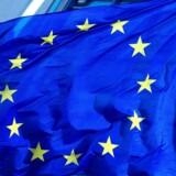 Europa bygger ikke hegn, vi river dem ned. Det gør vi ved, at Europa og regionerne samarbejder om spørgsmål af fælles interesse.