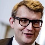 Beskæftigelsesminister Troels Lund Poulsen er på kurs mod ny konfrontation med EU om danske velfærdsydelser
