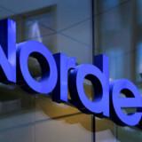 Det var en Nordea-medarbejder, som rådgav den tiltalte.