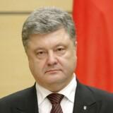 Den ukrainske præsident, Petro Porosjenko, mener, at betydningen af det hollandske nej bliver overfortolket. »Under alle omstændigheder vil vi fortsætte med at implementere associeringsaftalen med EU,« tilføjer han.