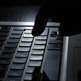 Nordfyns Kommune blev i 2015 ramt af et lammende hackerangreb, som har fået kommunen op på dupperne. Arkivfoto: Iris