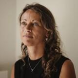 Niras' direktør for energi og miljø, Betina Haugaard Heron, forventer, at udlandets store efterspørgsel på rådgivning fortsat vil stige. Foto: Asbjørn Sand