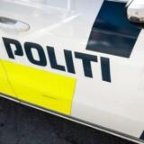 En stor narkoaktion resulterede onsdag i mange anholdelser. Torsdag har dommer fængslet syv i fire uger.