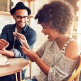 »Vi skal således ikke sende hipsterne på aftægt eller kaste kreativiteten over bord. Men kreativitet er ikke noget, man trækker i en kaffeautomat.«