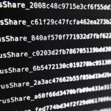 RB plus. Efterretningstjeneste kan få sundhedsdata Claus Hjort overvejer at give mere magt til hackerenhed under Forsvarets Efterretningstjeneste. Totalitær overvågning, frygter it-eksperter og flere politikere. Arkivfoto:. (Foto: DAMIEN MEYER/Scanpix 2017)