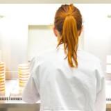 Arkivfoto. Zealand Pharma har vedtaget de foreslåede ændringer i vedtægterne, der blev foreslået i forbindelse med bestyrelsens planer om en parallel børsnotering i USA.
