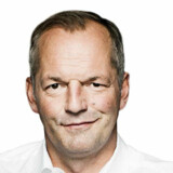 Torsten Hvidt