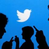I fremtiden kan det koste noget at premiumpippe 140 tegn på Twitter.