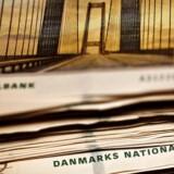 De økonomiske forskelle blandt danskerne vokser. Den mest velhavende procent af befolkningen ejer nu 23,3 procent af den samlede nettoformue, mens andelen i 2004 under optakten til finanskrisen kun var 18,9 procent.