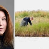 Københavns Politi efterlyser tøjet fra den svenske journalist Kim Wall, hvis torso blev fundet mandag i vandkanten på Amager.