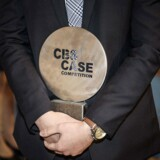 CBS Case Competition 2016