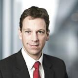 En af de øverste direktører i A.P. Møller - Mærsk, Jakob Stausholm (på billedet), stopper ved udgangen af måneden som følge af ændringer af ledelsen i virksomheden. Der er ikke fundet nogen afløser. Det sker på et kritisk tidspunkt for virksomheden, der står midt i en omfattende transformation.