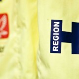 Efter fire dødsfald vil Region Hovedstaden nu undersøge meningitisbehandlingen på hospitaler.