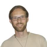 Jacob Schmidt-Madsen OLYMPUS DIGITAL CAMERA