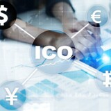 Flere og flere virksomheder bliver finansieret ved at sælge deres egne virtuelle valutaer til investorer gennem såkaldte Initial Coin Offerings.