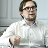 Simon Emil Ammitzbøll