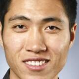Tidens mest lysende forsker i Danmark, den 40-årige kinesiske professor og genetiker Jun Wang.