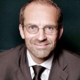 Jeppe Christiansen: »Sommerugerne har været præget af finansiel stabilitet, særligt i betragtning af den usikkerhed, som mange iagttagere mente, et Brexit-flertal ville udløse.«