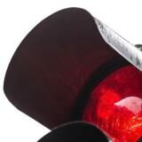 To statslige IT-projekter har rødt lys i den nye statusrapport fra de udefrakommende eksperter i Statens IT-projektråd, men langt de fleste statslige IT-projekter kører efter bogen. Arkivfoto: Shutterstock/Scanpix