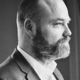 Bestseller-milliardæren Anders Holch Povlsen