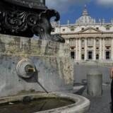 Rom er blot den næste storby i rækken, der vil forbyde dieselbiler. Udover at forureningen er sundhedsskadelig, står 3600 historiske stenmonumenter og 60 bronzeskulpturer til at blive ødelagt af forureningen, hvis den fortsætter på nuværende niveau.