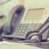 En hotline, der skal modvirke korruption i Bangladesh har modtaget over 75000 henvendelser - men langt de fleste handler ikke om korruption.