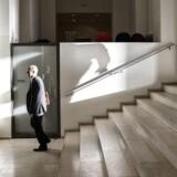 Arkivfoto. Statens Museum for Kunst er blevet ramt af CEO-fraud for 800.000 kr., men det beløb er i den lavere ende sammenlignet med andre tilfælde af »direktørsvindel« i Danmark.