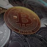 Det kan blive dyrt, hvis du bevidst har undladt at indberette gevinster fra eksempelvis salg af bitcoins til Skat, advarer revisionshuset BDO.