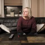 60-årige Helle Johansen lider af Alzheimers. Hendes læge anbefalede i slutningen af 2015, at hun skulle gives førtidspension. Kommunen afviste anbefalingen, hvilket siden har givet anledning til kritik.