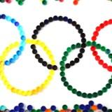 Politiet i Rio de Janeiro har tirsdag ransaget adskillige adresser i den brasilianske by, der sidste år var vært for OL. Free/Www.jirivaclavek.cz