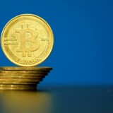 Teknologien bat bitcoin kan komme til at medvirke heftigt, når fremtidens internet skal udtænkes.