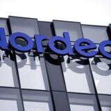 Nordea bliver sammen med en række andre banker de første i verden til at lancere en trade finance-platform baseret på teknologien bag bitcoin.