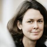 Henriette Rald stopper som kommunikationsdirektør i DR for at begynde i nyt job hos DJØF.