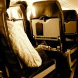 Det er ikke første gang at lavprisselskabet Spirit Airlines skaber overskrifter grundet deres afgifter og kreative indretning i flyene.