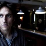 Placering: 10Navn: Christian LollikeStilling: Dramatiker, Instruktør og teaterchef, Café Teatret.