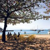 Ilha Grande. Foto: Flickr.com, bgKcram