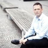 Cheføkonom i Danske Bank, Steen Bocian, vil se langsigtede løsninger fra Christiansborg.