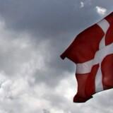 Spørger man den amerikanske storbank Citi om økonomien, så blæser der mørke skyer mod Danmark.