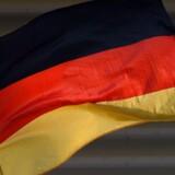 De tyske forbrugere har nu i to kvartaler i streg har vist styrke.