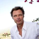 Klaus Riskær Pedersen tiltales for at have deltaget i ledelsen i selskaber, selv om han er fradømt retten til netop det.