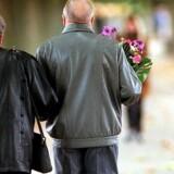 Der kan være god grund til at få tjekket en gammel ægtepagt med særeje, hvis forholdene har ændret sig.