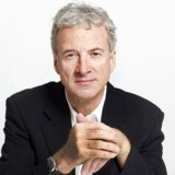 Seniorjournalist og erhvervskommentator på Berlingske Business, Jens Chr. Hansen.