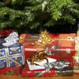Hvis de rigtige pakker ikke lå under træet juleaften, kan du stadig nå at bytte dem.