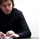 Den islandske matador, Jon Asgeir Johannesson